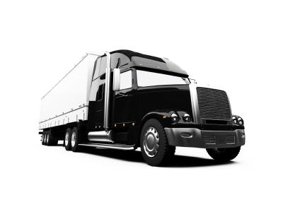 Réputation ecole de camionnage benito